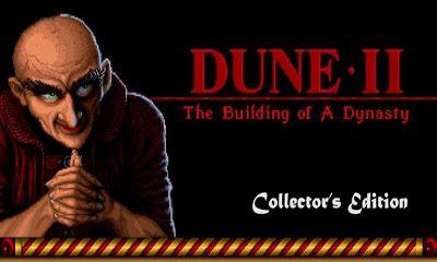 Как Игру Dune