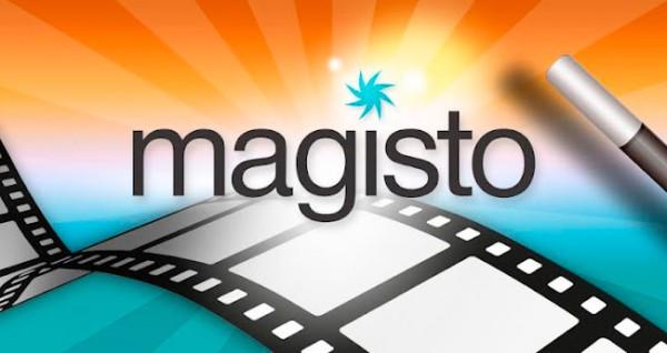 Magisto скачать бесплатно