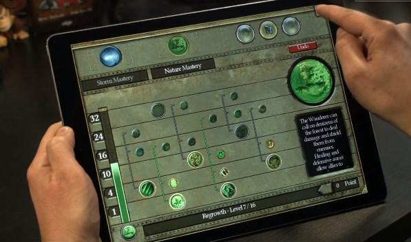 Titan Quest Android Дата Выхода