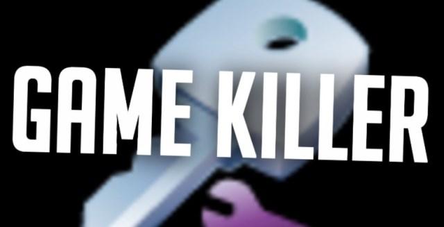 Как скачать Game Killer на ios? Смотри! - YouTube