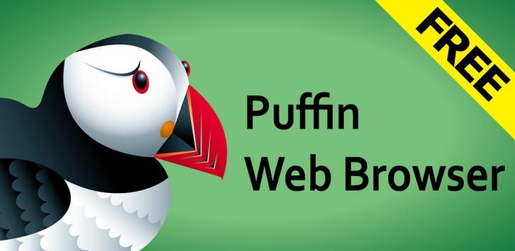 скачать пуффин браузер для андроид - фото 5