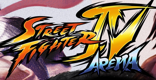 Скачать City Fighter vs Street Gang ВЗЛОМ для …