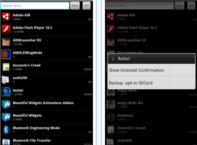 Скачать Приложение Adobe Air На Андроид