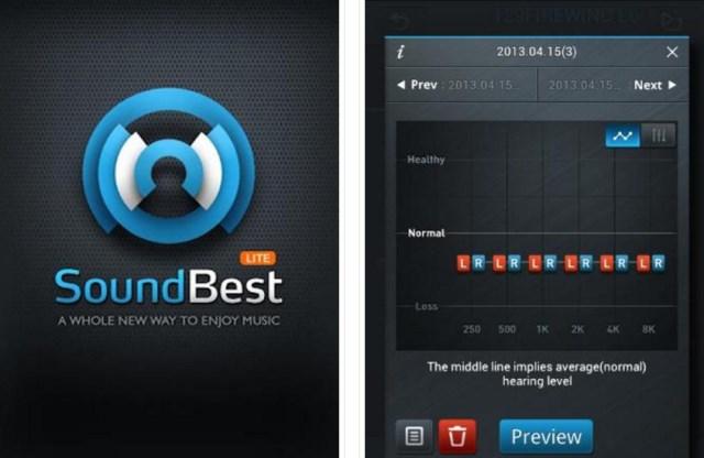 Скачать Хороший Музыкальный Плеер Для Андроид