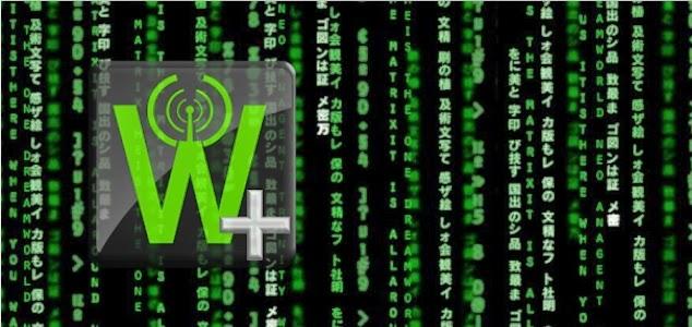 Игры на андроид взлом вайфая на русском вайфая