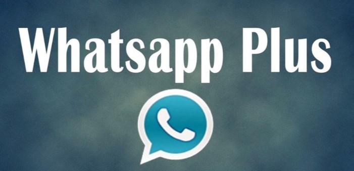 скачать whatsapp plus последняя версия