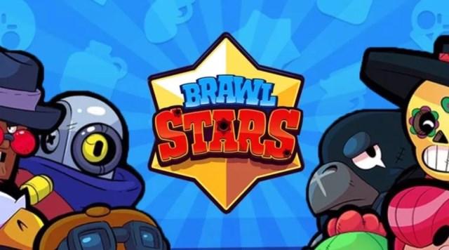 Скачать Brawl Stars на андроид бесплатно