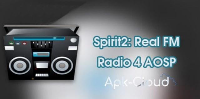 Программы FM и Online радио для Android андроид )